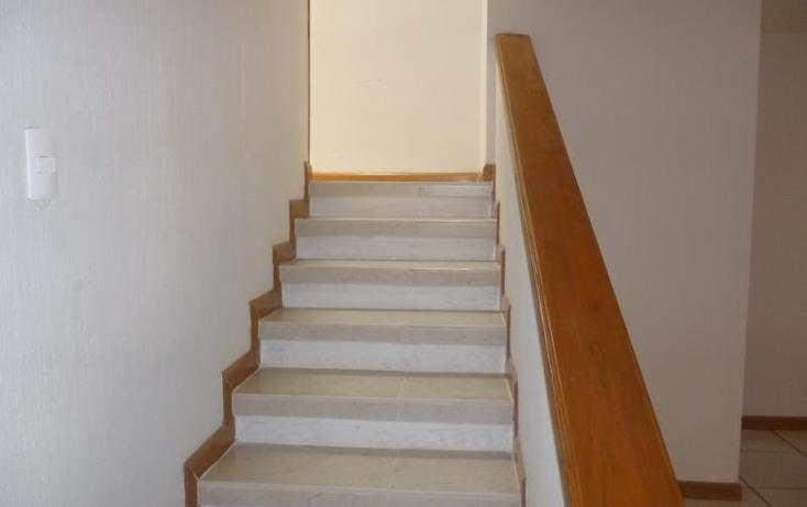 Foto de casa en venta en  413, campestre, ju?rez, chihuahua, 1190933 No. 17