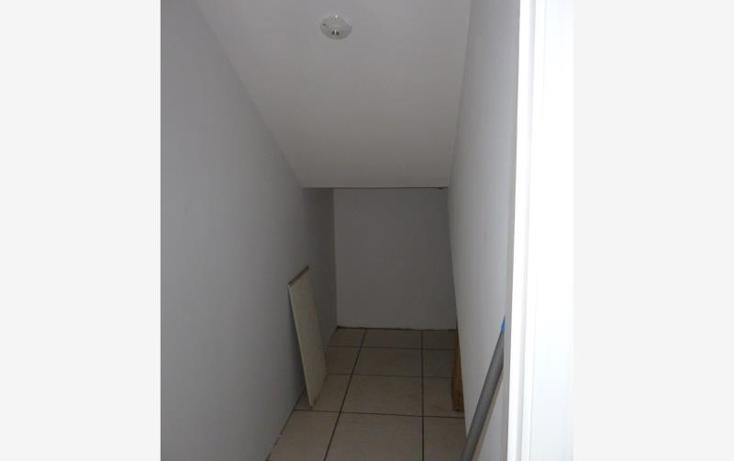 Foto de casa en venta en  413, campestre, ju?rez, chihuahua, 1190933 No. 18