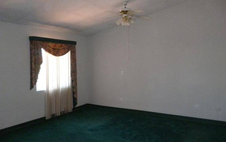 Foto de casa en venta en  413, campestre, ju?rez, chihuahua, 1190933 No. 21