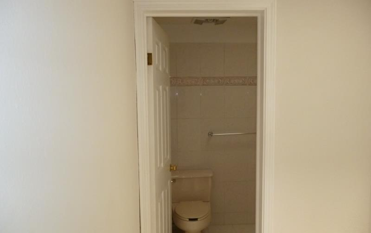 Foto de casa en venta en  413, campestre, ju?rez, chihuahua, 1190933 No. 26