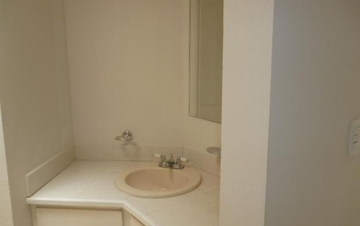 Foto de casa en venta en  413, campestre, ju?rez, chihuahua, 1190933 No. 27