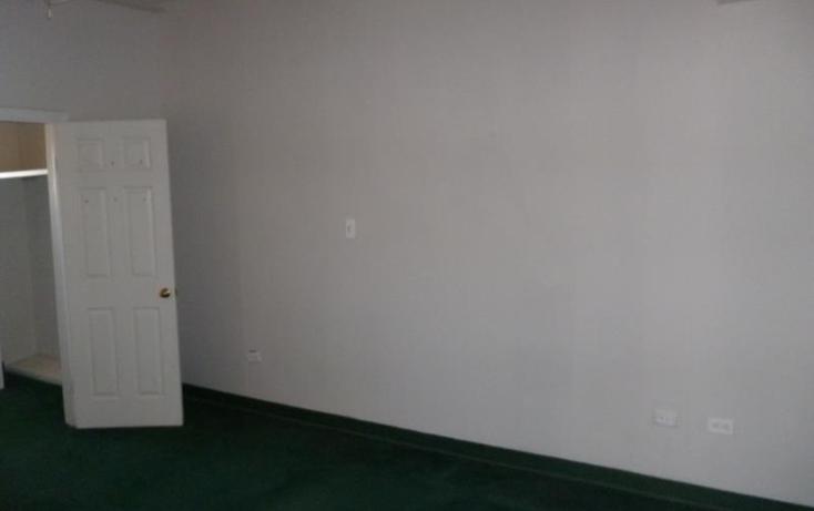Foto de casa en venta en  413, campestre, ju?rez, chihuahua, 1190933 No. 28