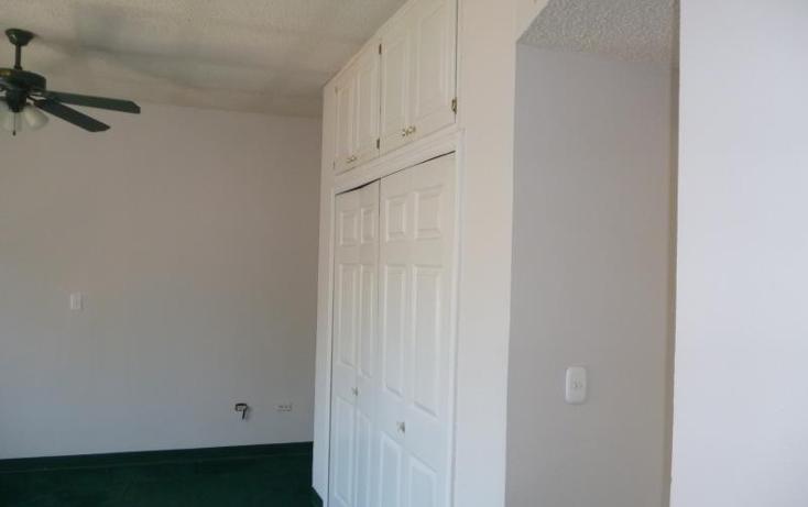 Foto de casa en venta en  413, campestre, ju?rez, chihuahua, 1190933 No. 31
