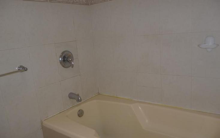 Foto de casa en venta en  413, campestre, ju?rez, chihuahua, 1190933 No. 32