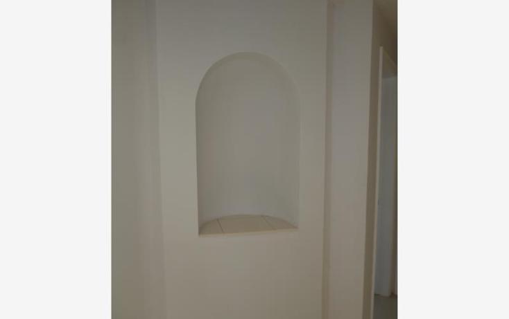 Foto de casa en venta en  413, campestre, ju?rez, chihuahua, 1190933 No. 33