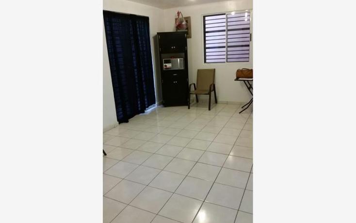 Foto de casa en venta en  413, cerrada providencia, apodaca, nuevo león, 2025604 No. 11