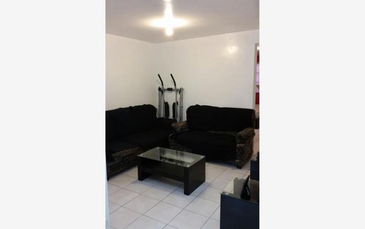 Foto de casa en venta en  413, cerrada providencia, apodaca, nuevo león, 2025604 No. 18