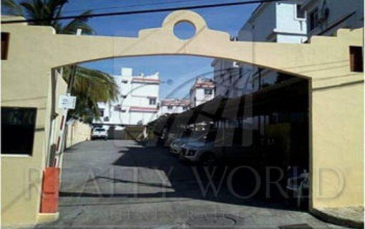 Foto de departamento en venta en 413, colinas de universidad, tampico, tamaulipas, 1508691 no 02