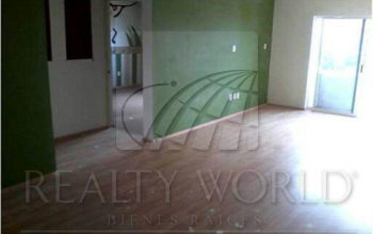 Foto de departamento en venta en 413, colinas de universidad, tampico, tamaulipas, 1508691 no 03