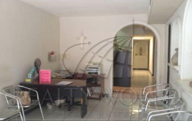 Foto de oficina en renta en 413, hacienda los angeles, san nicolás de los garza, nuevo león, 1508881 no 01