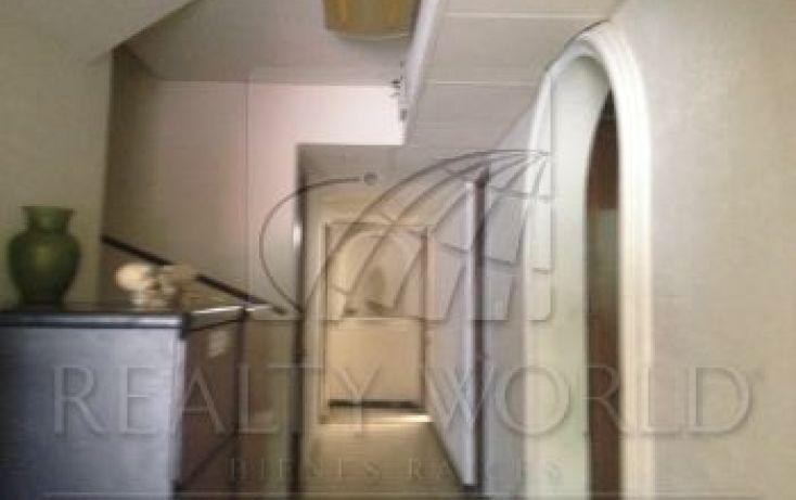 Foto de oficina en renta en 413, hacienda los angeles, san nicolás de los garza, nuevo león, 1508881 no 02