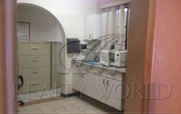 Foto de oficina en renta en 413, hacienda los angeles, san nicolás de los garza, nuevo león, 1508881 no 04