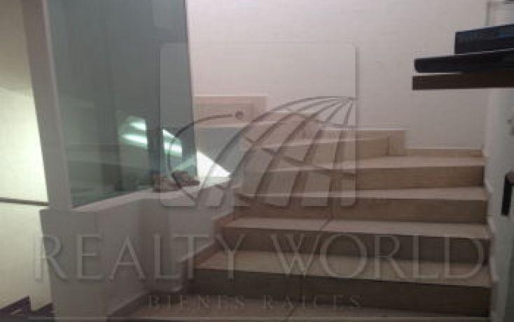 Foto de oficina en renta en 413, hacienda los angeles, san nicolás de los garza, nuevo león, 1508881 no 07