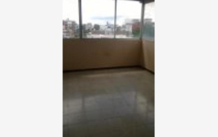 Foto de departamento en renta en  414, ladrillera de benitez, puebla, puebla, 1440905 No. 04
