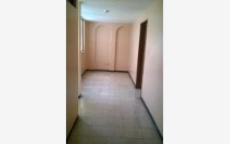 Foto de departamento en renta en  414, ladrillera de benitez, puebla, puebla, 1440905 No. 06