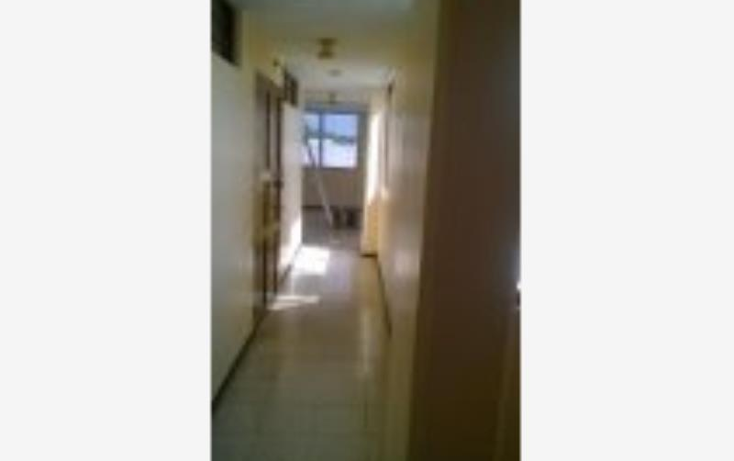 Foto de departamento en renta en  414, ladrillera de benitez, puebla, puebla, 1440905 No. 07