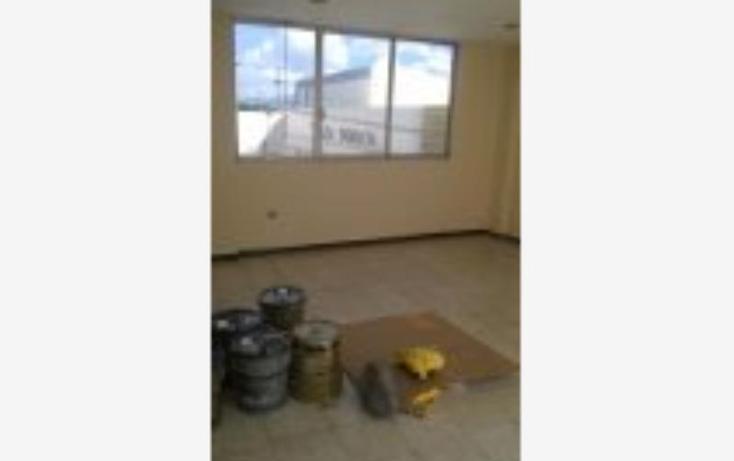 Foto de departamento en renta en  414, ladrillera de benitez, puebla, puebla, 1440905 No. 08