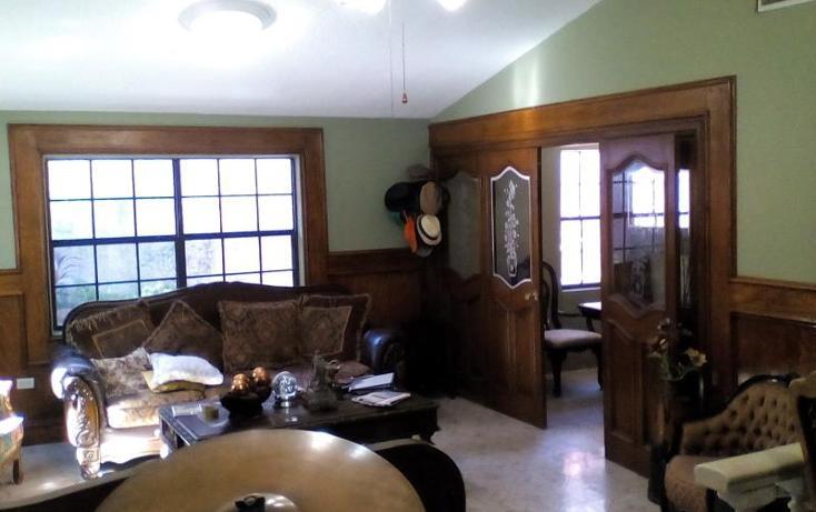 Foto de casa en venta en  414, los doctores, reynosa, tamaulipas, 1576642 No. 15