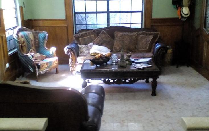 Foto de casa en venta en  414, los doctores, reynosa, tamaulipas, 1576642 No. 16
