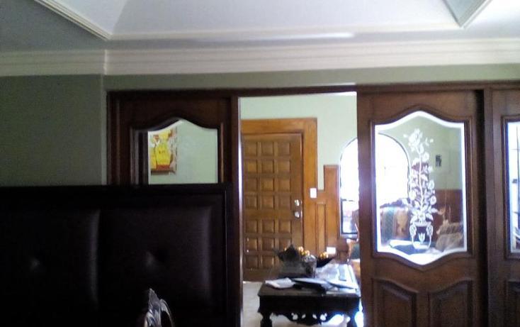 Foto de casa en venta en  414, los doctores, reynosa, tamaulipas, 1576642 No. 19