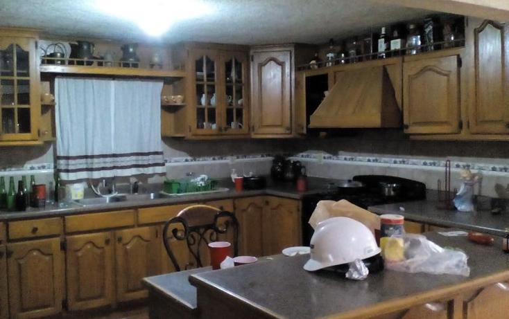 Foto de casa en venta en  414, los doctores, reynosa, tamaulipas, 1576642 No. 31
