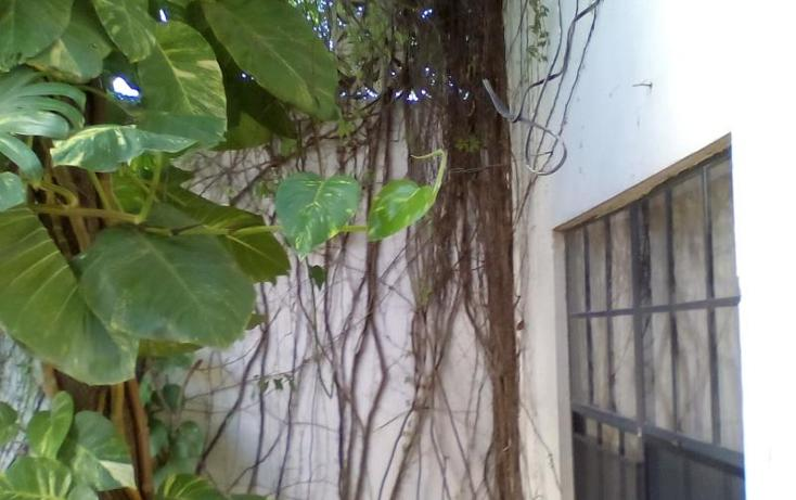 Foto de casa en venta en  414, los doctores, reynosa, tamaulipas, 1576642 No. 46