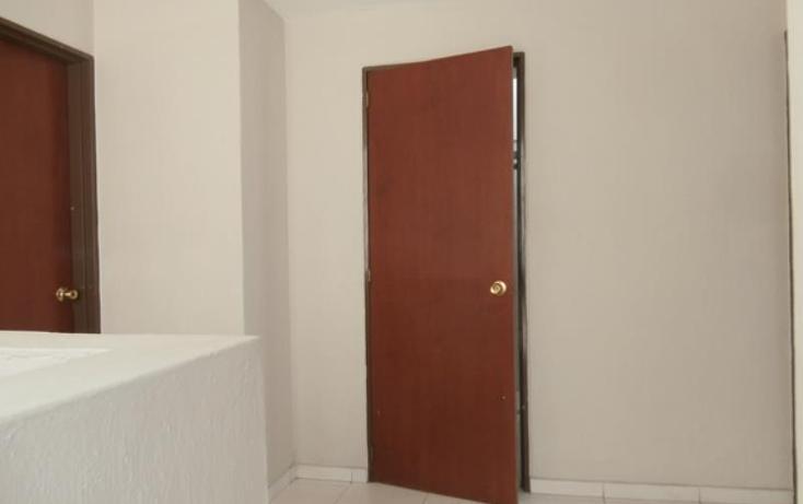 Foto de casa en venta en  4143, jardines el sauz, guadalajara, jalisco, 1537642 No. 15
