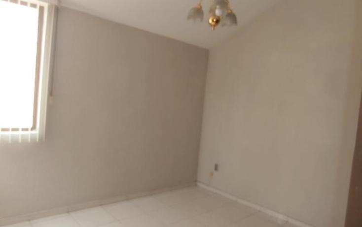 Foto de casa en venta en  4143, jardines el sauz, guadalajara, jalisco, 1537642 No. 19