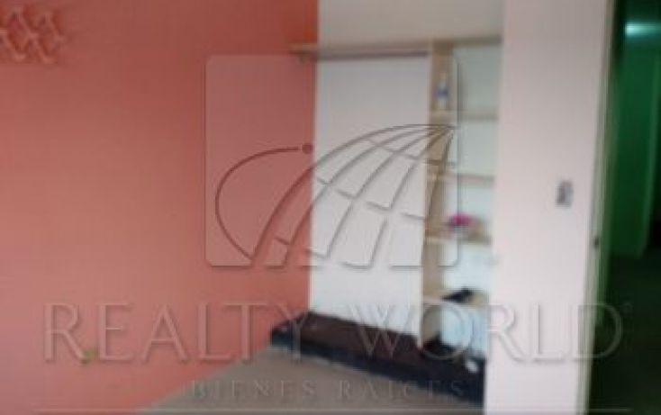 Foto de casa en venta en 415, casa bella sector 1, san nicolás de los garza, nuevo león, 1859057 no 03