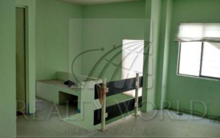 Foto de casa en venta en 415, casa bella sector 1, san nicolás de los garza, nuevo león, 1859057 no 08