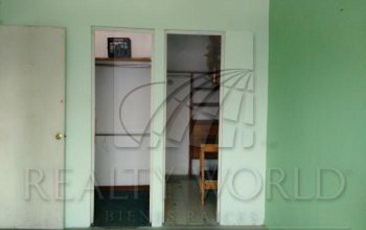Foto de casa en venta en 415, casa bella sector 1, san nicolás de los garza, nuevo león, 1859057 no 09