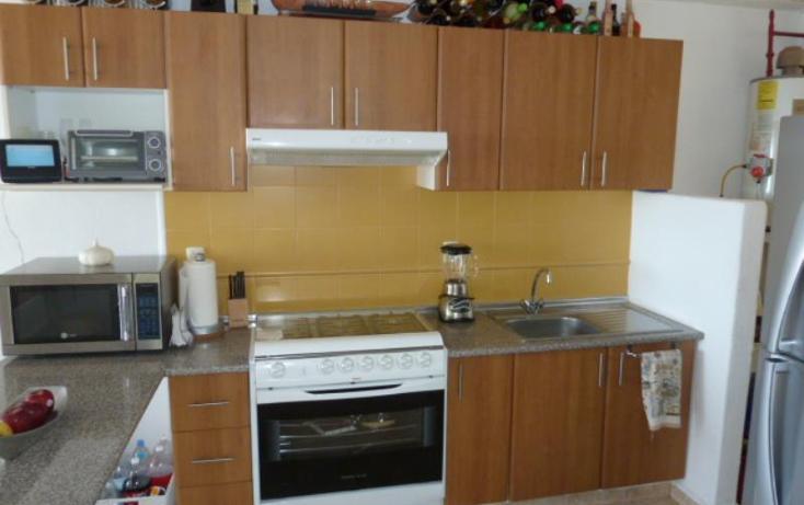 Foto de departamento en renta en  415, las playas, acapulco de juárez, guerrero, 724695 No. 03