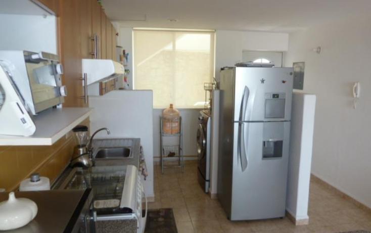Foto de departamento en renta en  415, las playas, acapulco de juárez, guerrero, 724695 No. 04