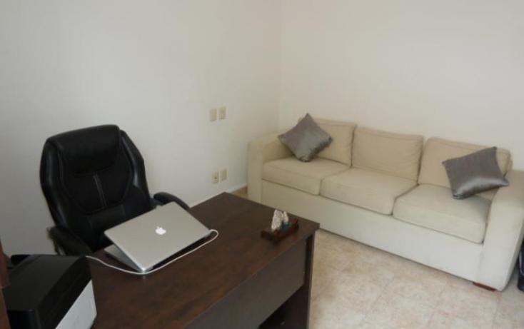 Foto de departamento en renta en  415, las playas, acapulco de juárez, guerrero, 724695 No. 09