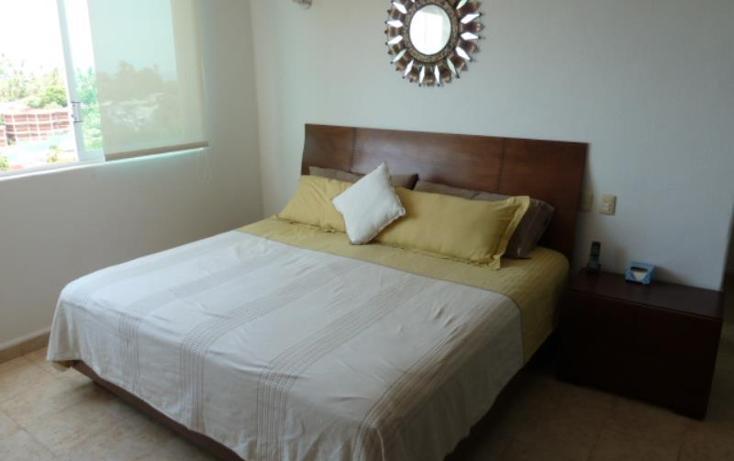Foto de departamento en renta en  415, las playas, acapulco de juárez, guerrero, 724695 No. 10