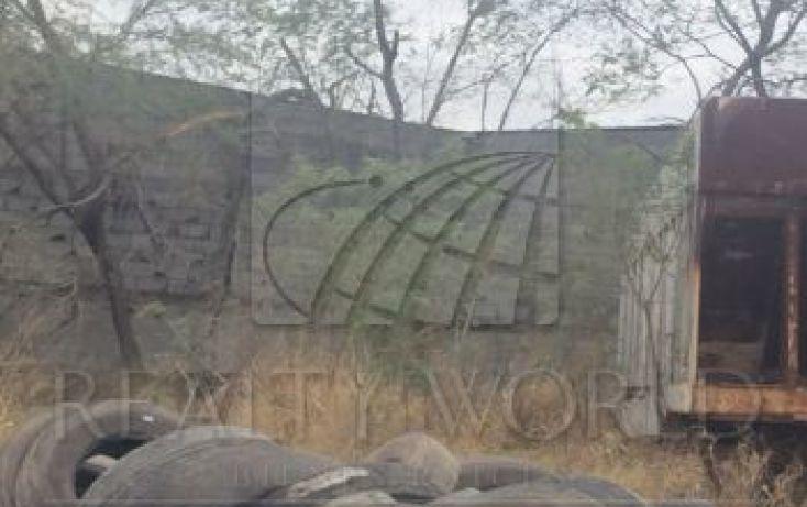 Foto de terreno habitacional en renta en 415, los lermas, guadalupe, nuevo león, 1689932 no 05