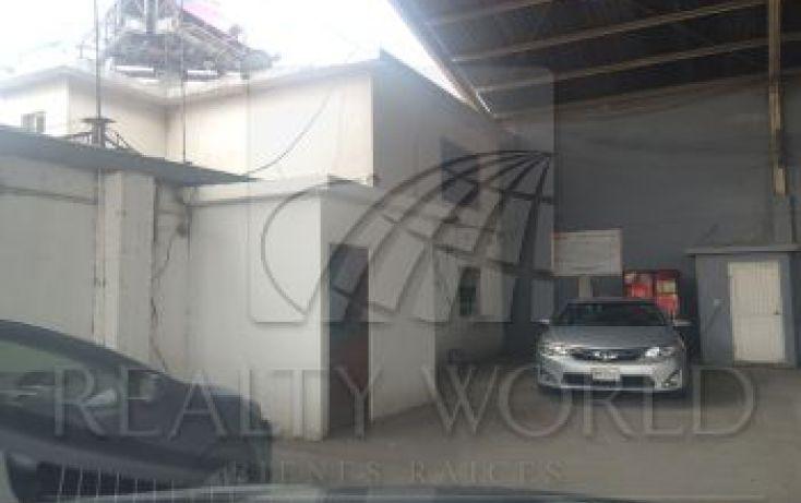 Foto de terreno habitacional en renta en 415, los lermas, guadalupe, nuevo león, 1689932 no 11
