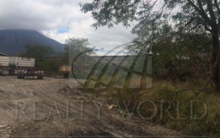Foto de terreno habitacional en renta en 415, los lermas, guadalupe, nuevo león, 1689932 no 15