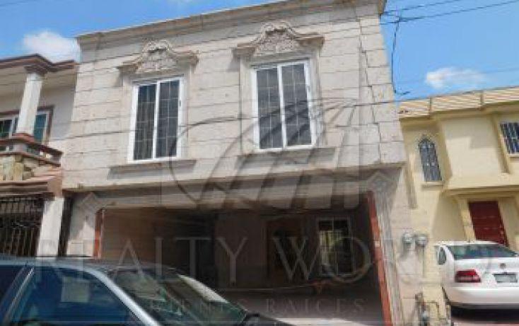 Foto de casa en venta en 415, potrero anáhuac, san nicolás de los garza, nuevo león, 1800763 no 01