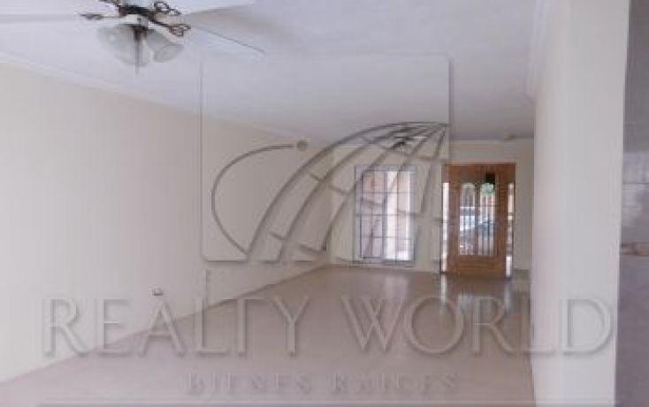 Foto de casa en venta en 415, potrero anáhuac, san nicolás de los garza, nuevo león, 1800763 no 04