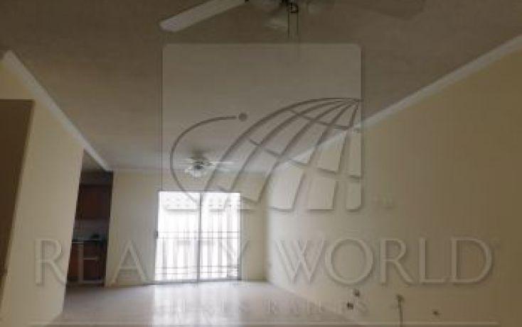 Foto de casa en venta en 415, potrero anáhuac, san nicolás de los garza, nuevo león, 1800763 no 05