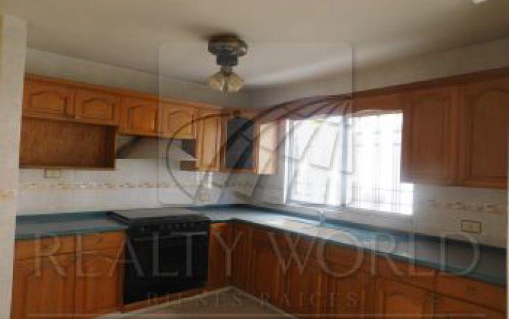 Foto de casa en venta en 415, potrero anáhuac, san nicolás de los garza, nuevo león, 1800763 no 06