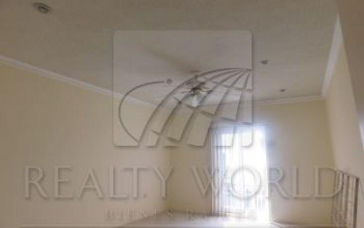 Foto de casa en venta en 415, potrero anáhuac, san nicolás de los garza, nuevo león, 1800763 no 08