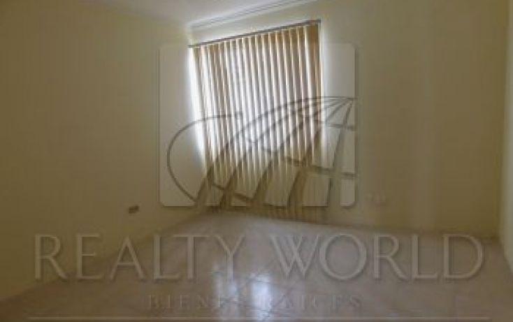 Foto de casa en venta en 415, potrero anáhuac, san nicolás de los garza, nuevo león, 1800763 no 10