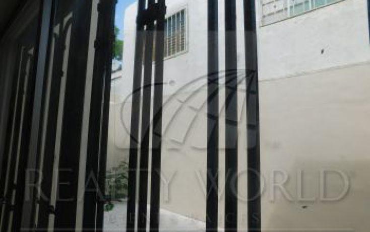Foto de casa en venta en 415, potrero anáhuac, san nicolás de los garza, nuevo león, 1800763 no 12