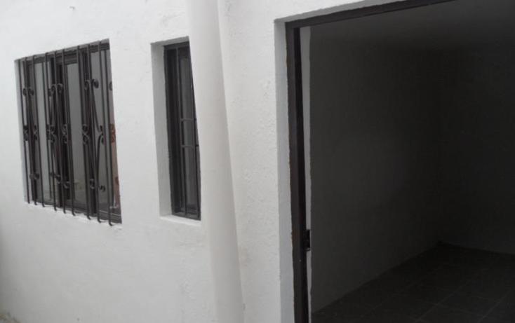 Foto de casa en venta en  415, san pablo, aguascalientes, aguascalientes, 1622300 No. 06