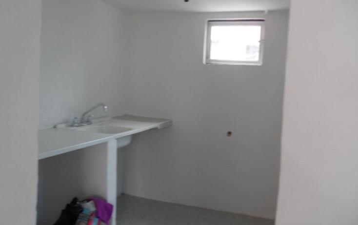 Foto de casa en venta en  415, san pablo, aguascalientes, aguascalientes, 1622300 No. 09