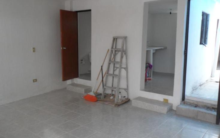 Foto de casa en venta en  415, san pablo, aguascalientes, aguascalientes, 1622300 No. 11