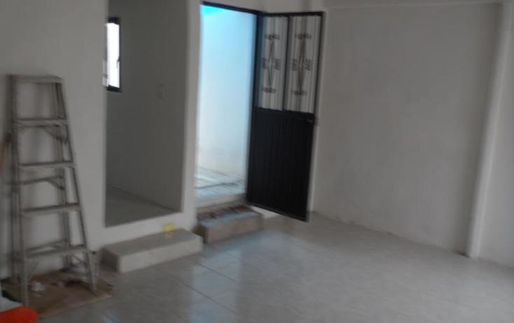 Foto de casa en venta en  415, san pablo, aguascalientes, aguascalientes, 1622300 No. 12