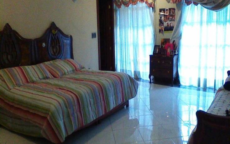 Foto de casa en venta en  416, santa anita, tlajomulco de zúñiga, jalisco, 767207 No. 02